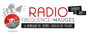 radiofrequencemauges_logo